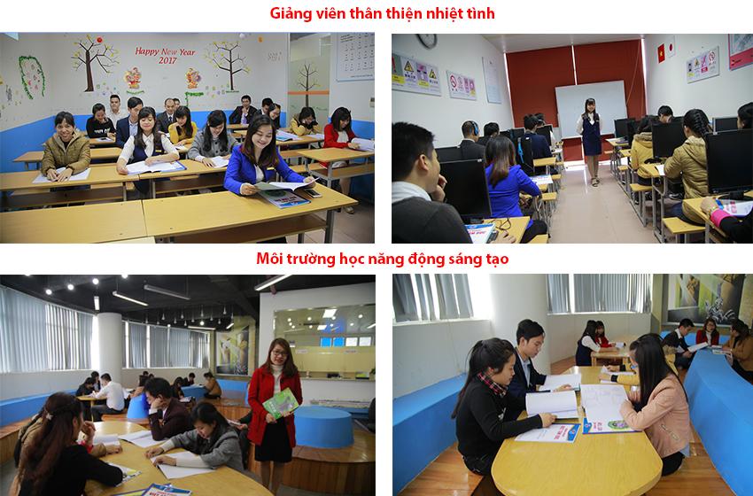 Lớp học thiết kế đồ hoạ với indesign tại TP HCM