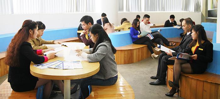 Học Indesign tại quận 11 TPHCM