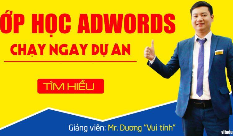 KHOA-HOC-ADWORDS