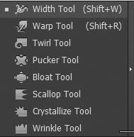 Công cụ trong Illustrator CS6