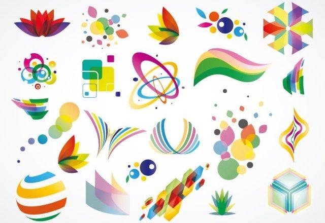 Học Illustrator tại Tân Bình