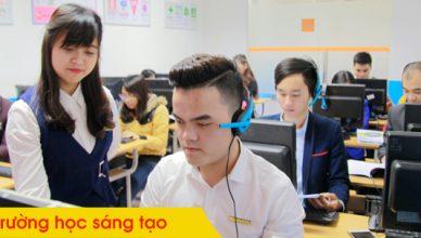 Học adobe illustrator tại Tân Bình