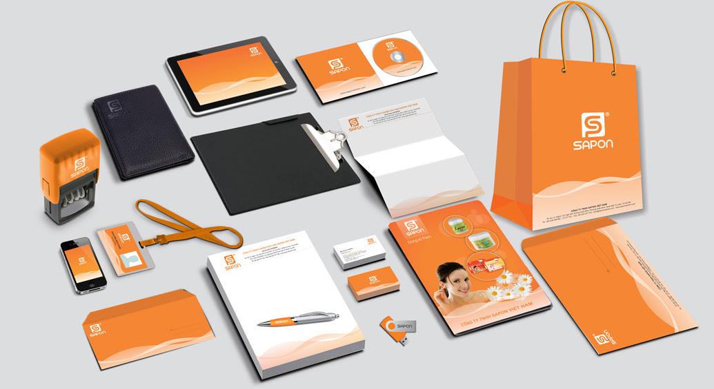 Học Corel ở Tân Bình. Thiết kế logo, sản phẩm, bộ nhận dạng thương hiệu