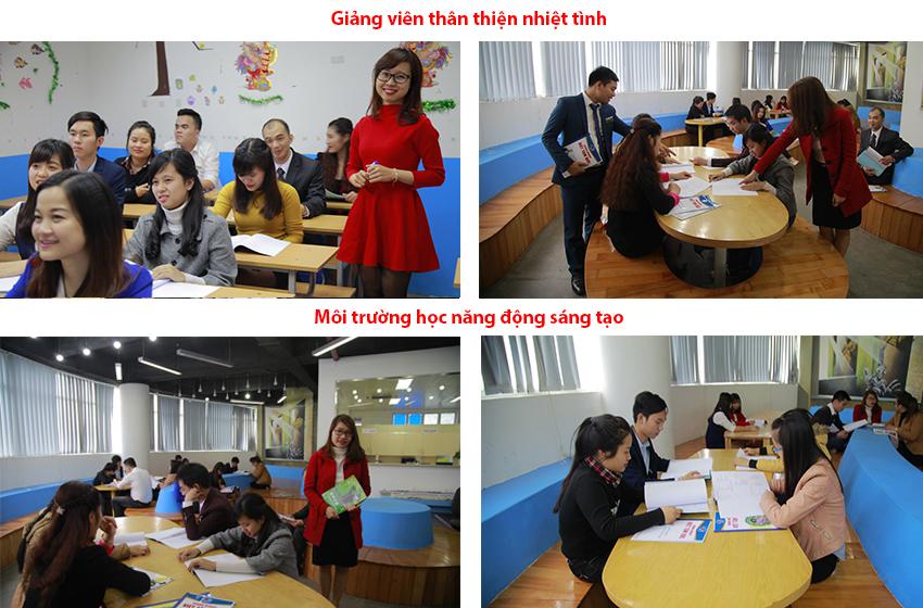 Môi trường học CorelDraw tại phường 3 quận Phú Nhuận TPHCM