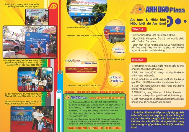 Học Indesign tại phường 1 Tân Bình. ViTaDu hỗ trợ trọn đời