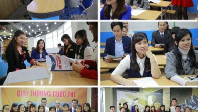 Học thiết kế đồ họa tại Tân Bình