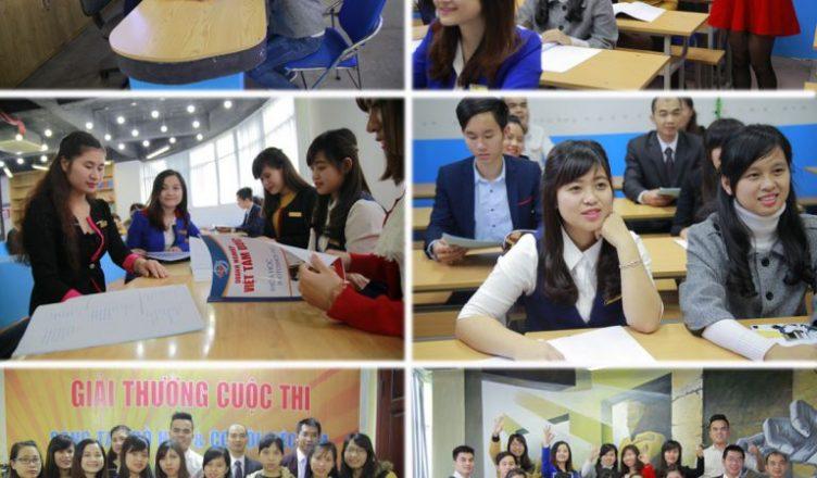 Khóa học thiết kế đồ họa tại phường 3 Tân Bình