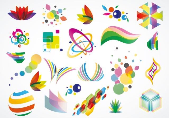 Học Illustrator ở Tân Bình. khơi nguồn cảm hứng, thỏa sức sáng tạo.
