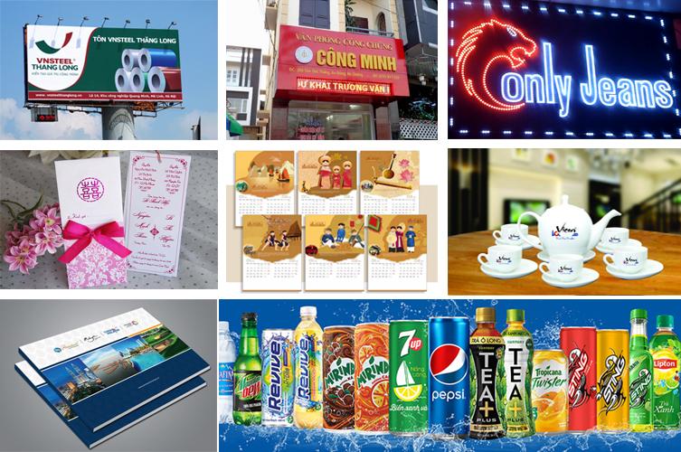 Học Photoshop ở Tân Bình. Thiết kế logo, hình ảnh, sản phẩm, bộ nhận dạng thương hiệu,....