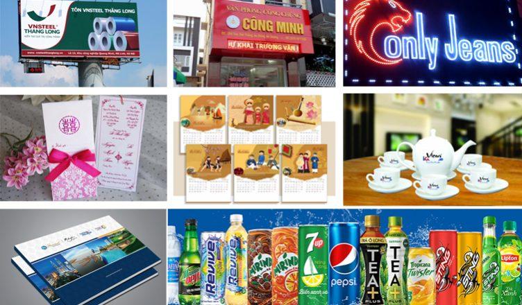 Học thiết kế đồ họa tại phường 8 Tân Bình