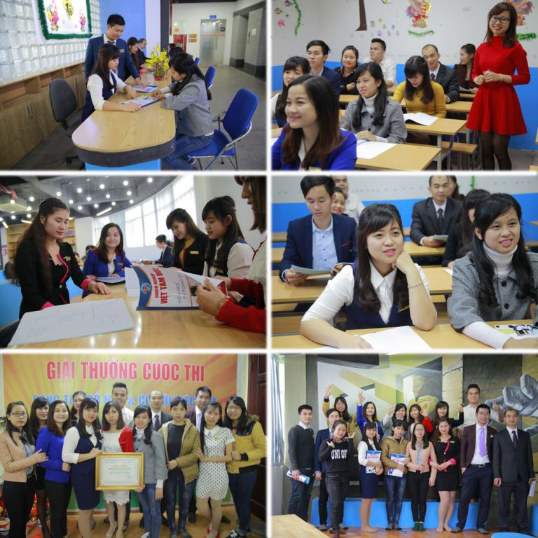 Học thiết kế đồ họa ở Tân Bình. Học trực tiếp từ các chuyên gia