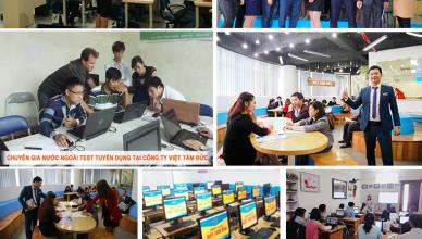 Học Indesign tại phường 7 Tân Bình
