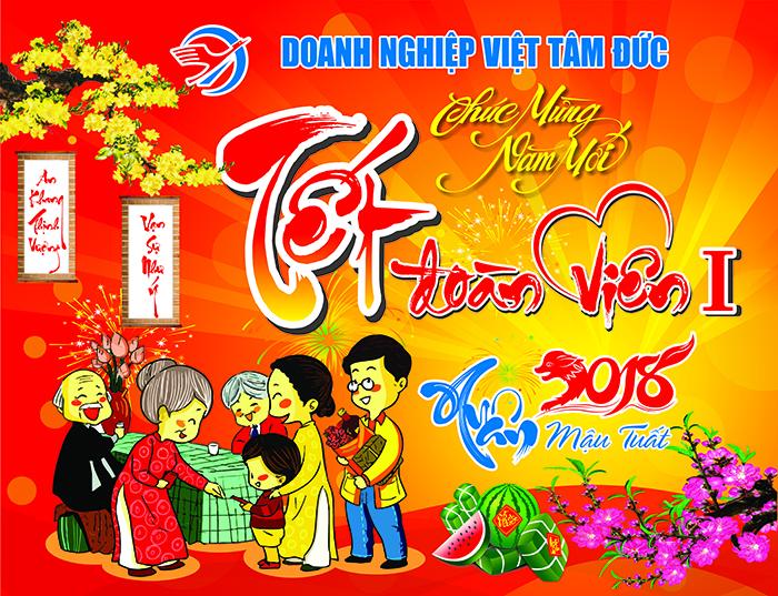 Sản phẩm khóa học CorelDraw tại phường 4 quận Phú Nhuận TPHCM