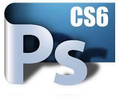 Thanh công cụ của Adobe Photoshop CS6