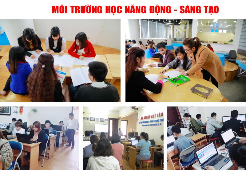 Học thiết kế đồ họa tại phường Tân Quý, quận Tân Phú tphcm