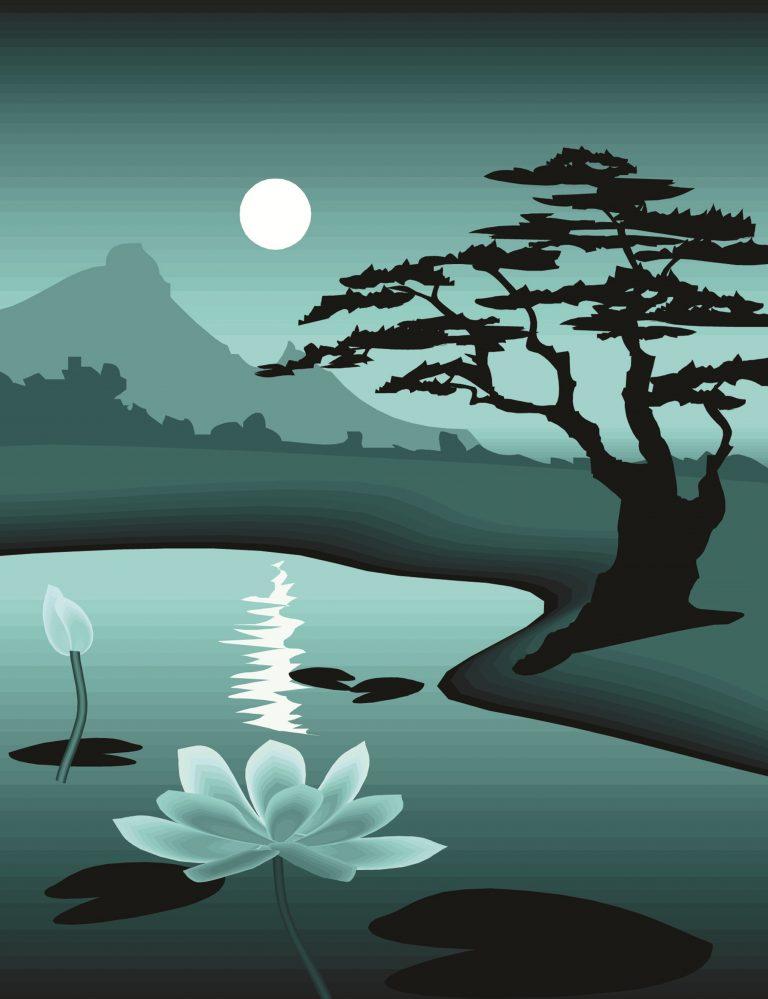 Sản phẩm khóa học Illustrator ngắn hạn tại quận Gò Vấp