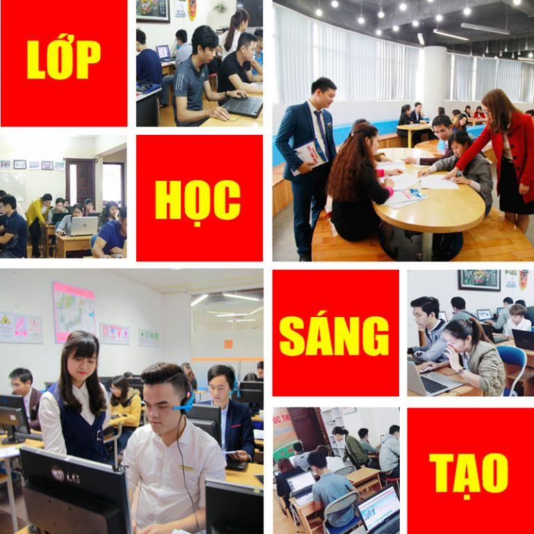 lớp học photoshop tại phường 3 quận 11 TPHCM