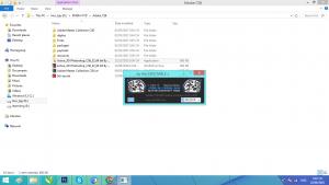 Hướng dẫn cài đặt Active 3D Photohsop CS6 32 64 bit